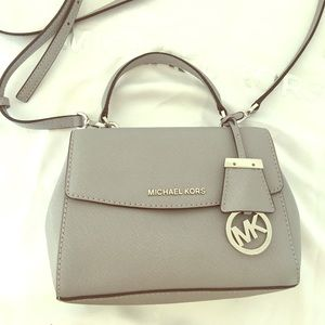Small Michael Kors purse